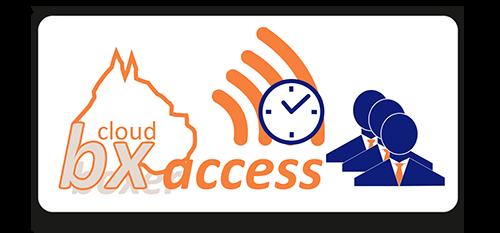 clod_bx_access