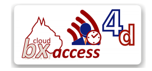 cloud_bx_access_4d