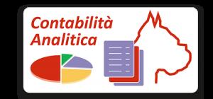 contabilità_analitica