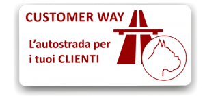 customer_way