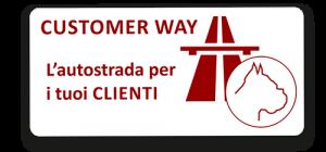 customer_way