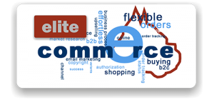 e-commerce_elite