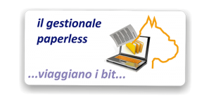 gestionale_paperless