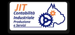 jit_contabilità_industriale