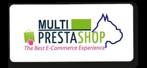 multi_prestashop
