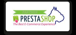 partner_prestashop