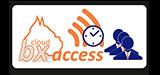clod_bx_access_piccolo