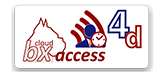 cloud_bx_access_4d_piccolo